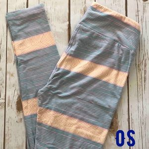 Lularoe Leggings - OS